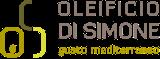 Oleificio Di Simone